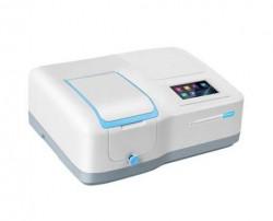 Spektrofotométer PV4