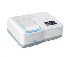 Spektrofotométer P2