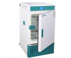 Faithful hűtő-fűtő inkubátor SPX-70BIII