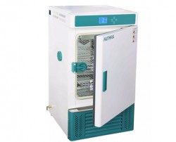 Faithful hűtő-fűtő inkubátor SPX-250BIII
