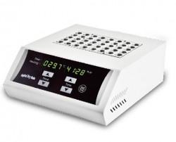 DKT-200-2 digitális blokk termosztát