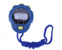 Digitális stopper, A202 kék