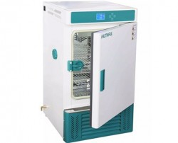 Faithful hűtő-fűtő inkubátor SPX-150BX