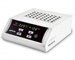 Blokk termosztát  DKT200-1 digitális