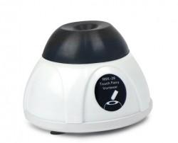 Vortex keverő MIX-28 Smart Vortexer fix fordulatszám