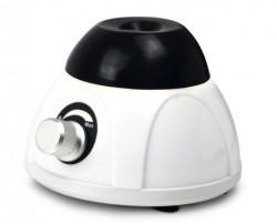 Vortex keverő Mix-28+ Smart Vortexer