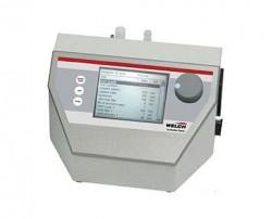 VCB 521 cf vákumszabályzó integrált vezérlő szeleppel