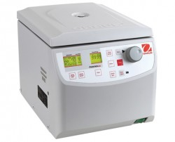 FC5515 nagy sebességű mikrocentrifuga