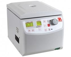 FC5515R nagy sebességű asztali mikrocentrifuga