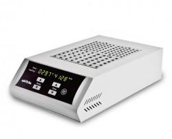 Blokk termosztát  DKT200-4 digitális