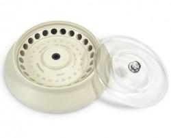 Ohaus szögrotor 24x1,5/2,0ml, FC5513 centriugához