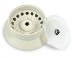 Ohaus szögrotor 18x2,0ml SC, FC5513 centrifugához