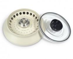 Ohaus szögrotor 24x1,5/2,0ml, seelabel fedél FC5513 centrifugához
