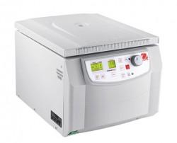 Ohaus centrifuga FC5718