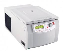 Ohaus centrifuga FC5718R