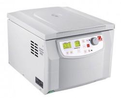 Ohaus Frontier centrifuga FC5816