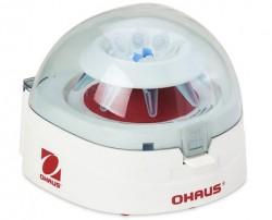 Ohaus FC5306 mini centrifuga