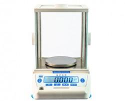 CPH 303 precíziós táramérleg 300g/0,001g