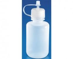 Cseppentő flakon PE 30 ml
