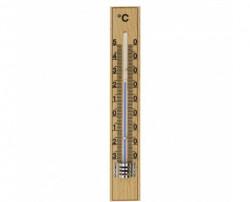 Szobai hőmérő -10...+50°C