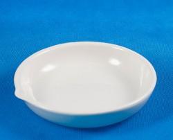 Bepárlótál L porcelán átmérő: 100mm