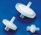 Minisart SRP típusok