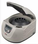 Dlab DM0412P klinikai centrifuga